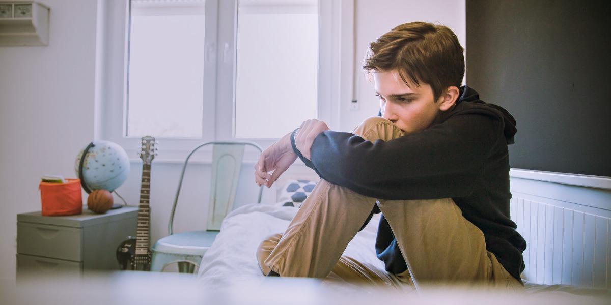 teen-depress